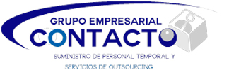 Grupo Empresarial Contacto